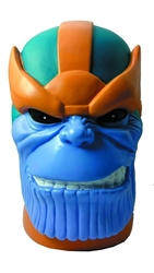 Picture of Marvel Heroes Thanos Head Bank