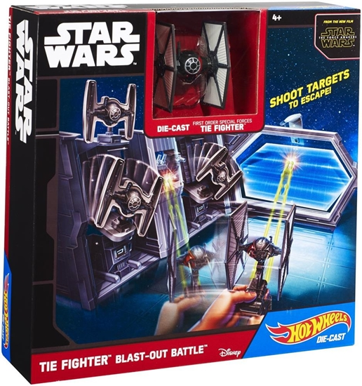 starwarstiefighterblastou