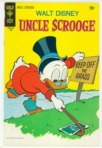 unclescrooge87