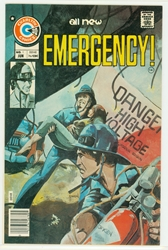 Picture of Emergency #1