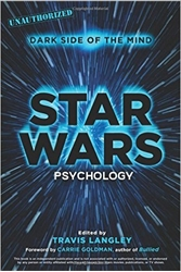 Picture of Star Wars Psychology