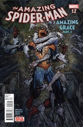 Picture of Amazing Spider-Man (2015) #1.2