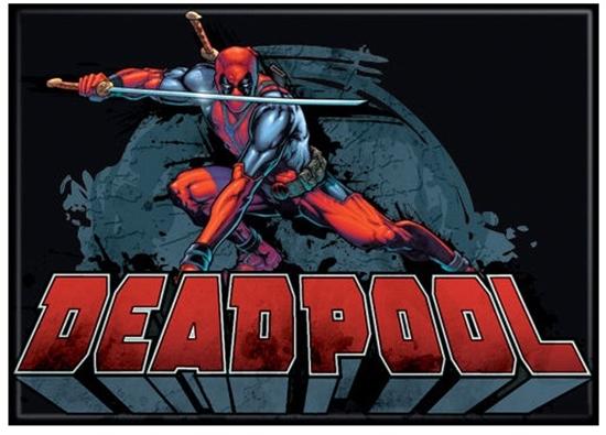 deadpoolswordmagnet
