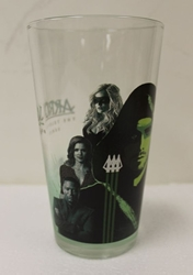 Picture of Arrow Toon Tumbler
