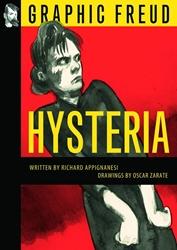 Picture of Hysteria SC