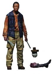 Picture of WALKING DEAD TV SERIES 8 BOB STOOKEY