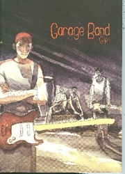 Picture of Garage Band SC