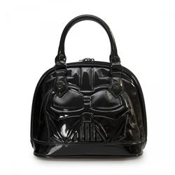 Picture of Star Wars Darth Vader Mini Dome Purse
