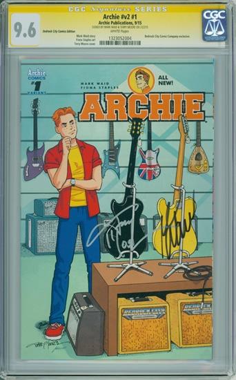 archie20151bedrockcity