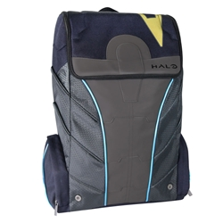 Picture of Halo 5 Spartan Locke Backpack