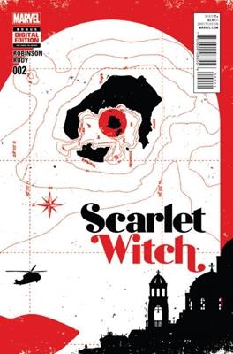 scarletwitch2