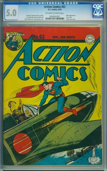 actioncomics63