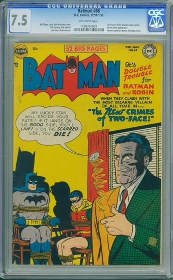 batman68