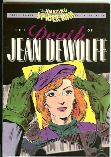 thedeathofjeandewolftp