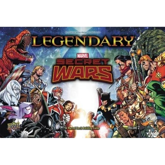 marvellegendarysecretwars