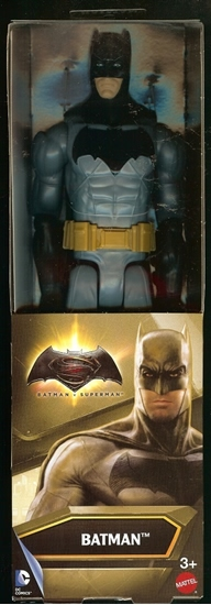 batmanbvs12moviefigure