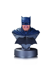Picture of Batman Dark Knight 30th Anniversary Bust