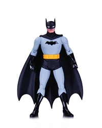 Picture of Batman Designer Series Darwyn Cooke Action Figure