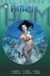 Picture of Fathom (2011) Vol 04 SC Rig