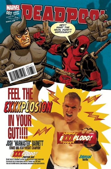 deadpool1johnsoncandyvari