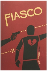 Picture of Fiasco RPG