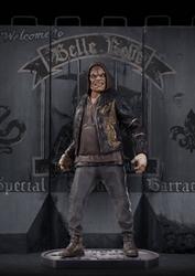 Picture of Suicide Squad Killer Croc Statue