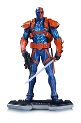 Picture of Deathstroke DC Icons Statue