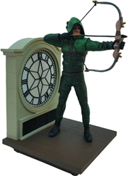 Picture of Arrow Bookend