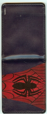 spiderman2099chestwallet