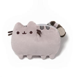 Picture of Pusheen Coin Pouch
