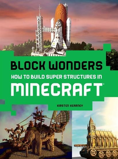 blockwondersschowtobuild
