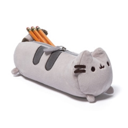 Picture of Pusheen Accessory Bag