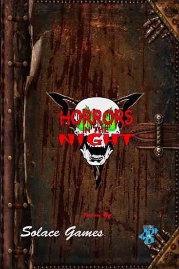 horrorsinthenightrpg