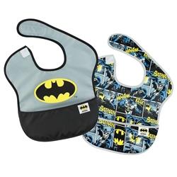 Picture of Batman SuperBib 2-Pack