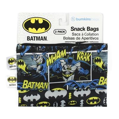 batmansmallsnackbag2pack