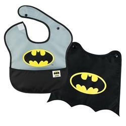 Picture of Batman Caped SuperBib