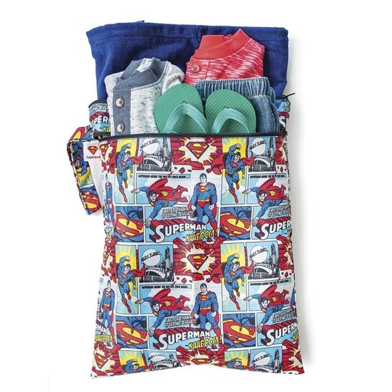 supermanwetdrybag