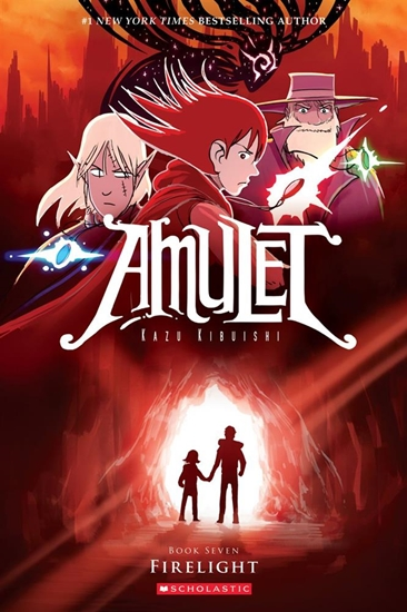 amuletgnvol07firelight