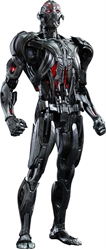 Picture of Ultron Prime Avengers Age of Ultron Sixth Scale Hot Toys Figure