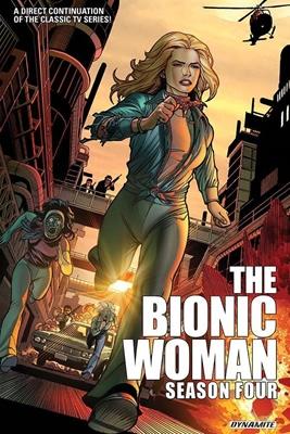 bionicwomanseasonfourtp