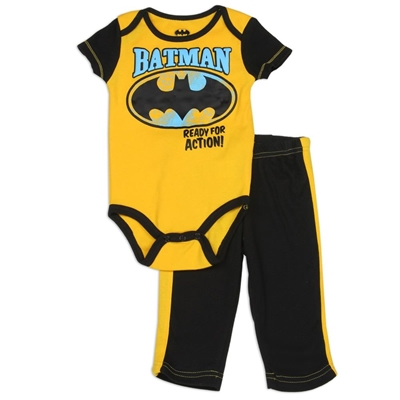batmannewbornonesie2piece