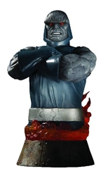 Picture of Heroes of the DCU Darkseid Mini Bust