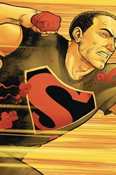 Picture of Action Comics (2011) HC VOL 08 Truth