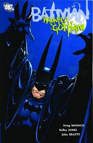 batmanhauntedgothamtp