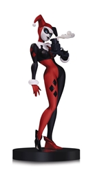 Picture of Harley Quinn Bruce Timm Designer Series Statue