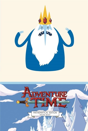 adventuretimehcvol07mathe