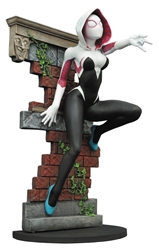 Picture of Spider-Gwen Femme Fatales PVC Figure
