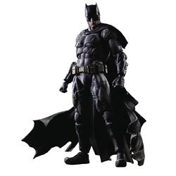 Picture of Batman Batman v Superman Play Arts Kai Action Figure
