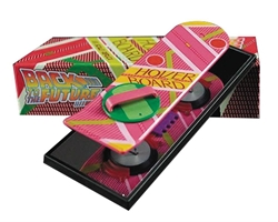 Picture of Back to the Future Hoverboard Desktop Model