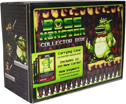 Picture of Boss Monster Collector Box
